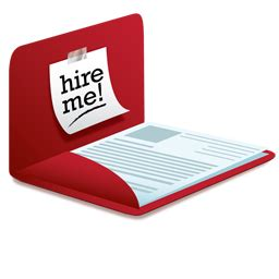 Cover letter examples to hotel